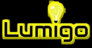 Lumigo Lighting